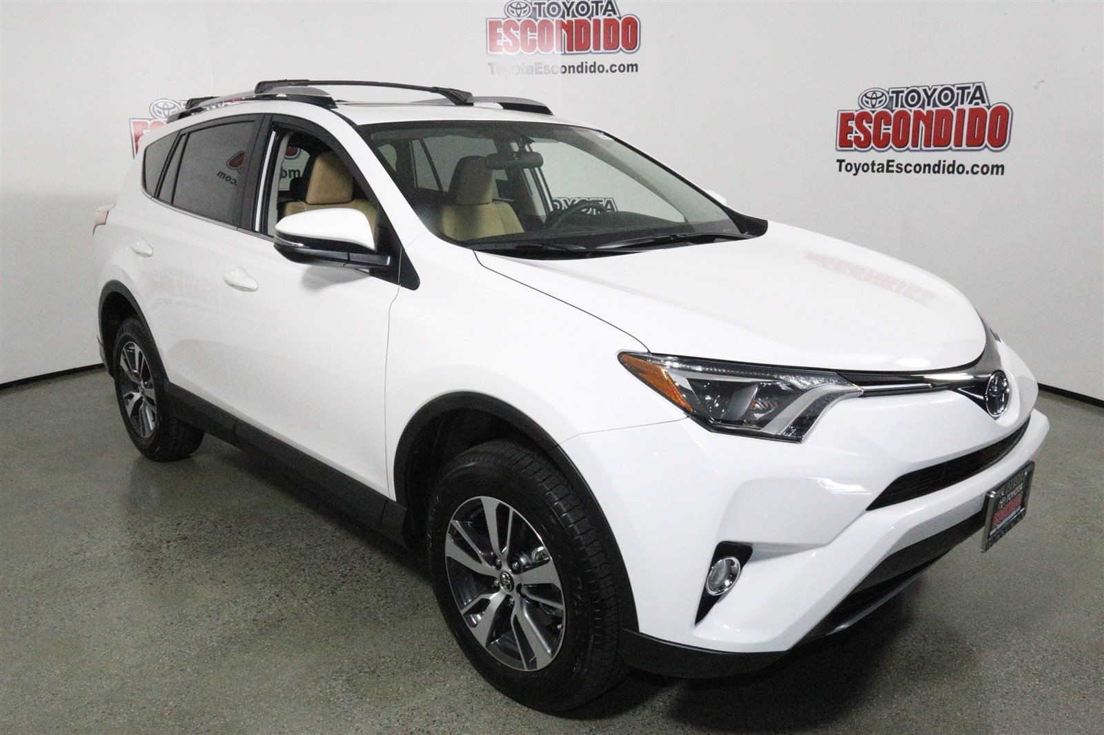 new 2017 toyota rav4 xle sport utility in escondido 1014002 toyota of escondido. Black Bedroom Furniture Sets. Home Design Ideas