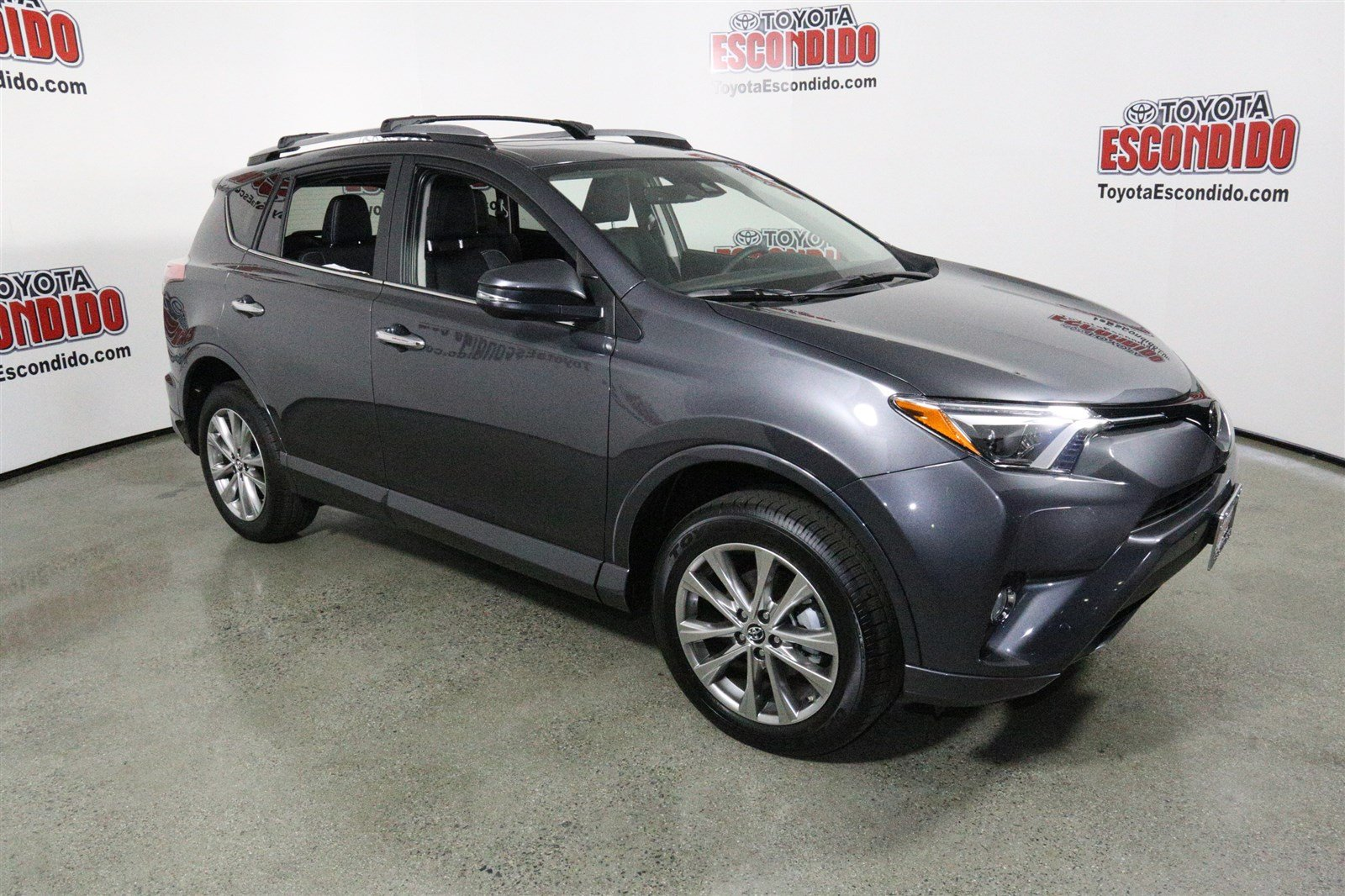 100 toyota sport utility vehicles 2007 toyota rav4 4wd suv limited youtube 2016 toyota. Black Bedroom Furniture Sets. Home Design Ideas