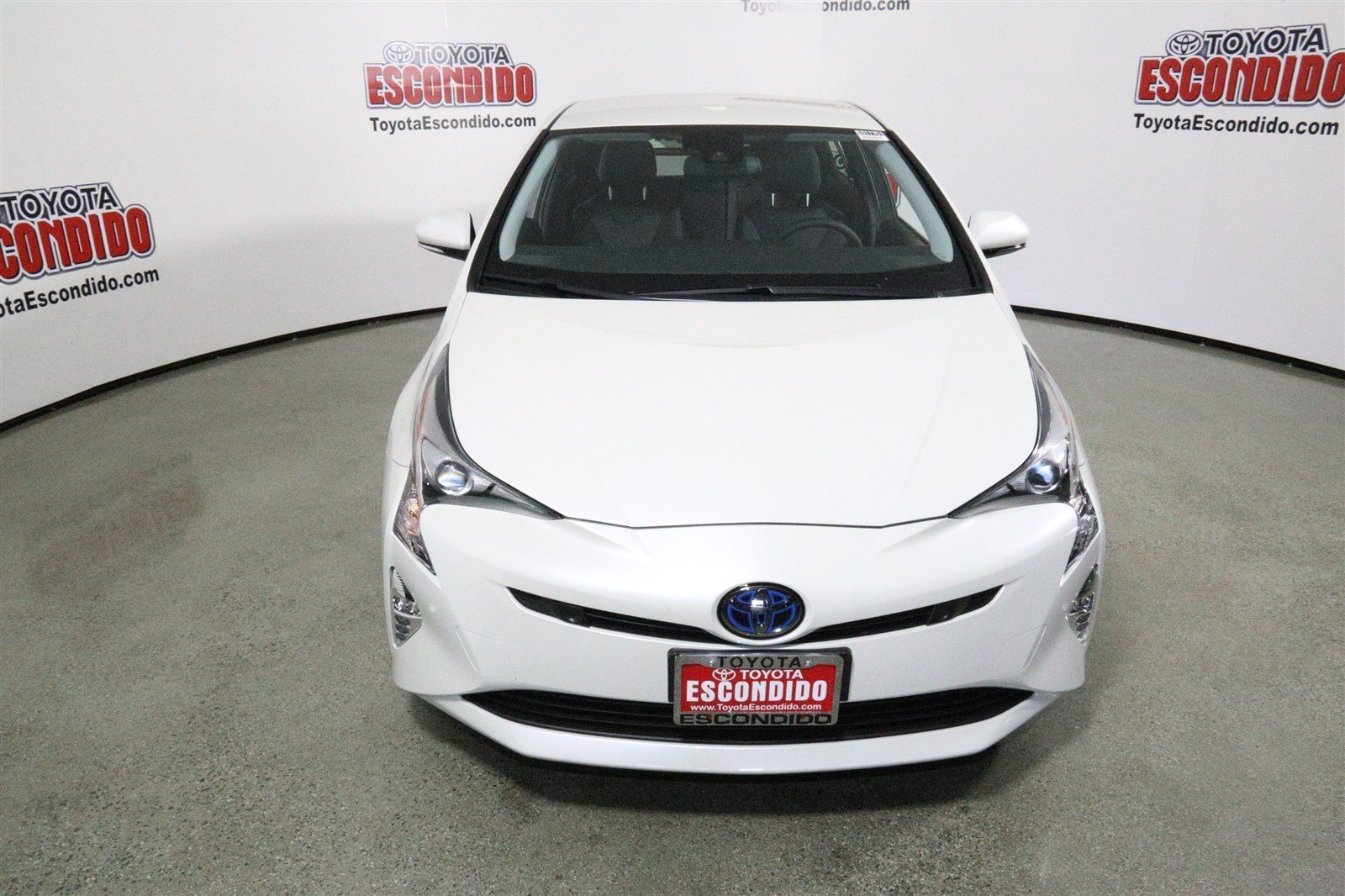 new 2017 toyota prius four touring hatchback in escondido h3034560 toyota of escondido. Black Bedroom Furniture Sets. Home Design Ideas