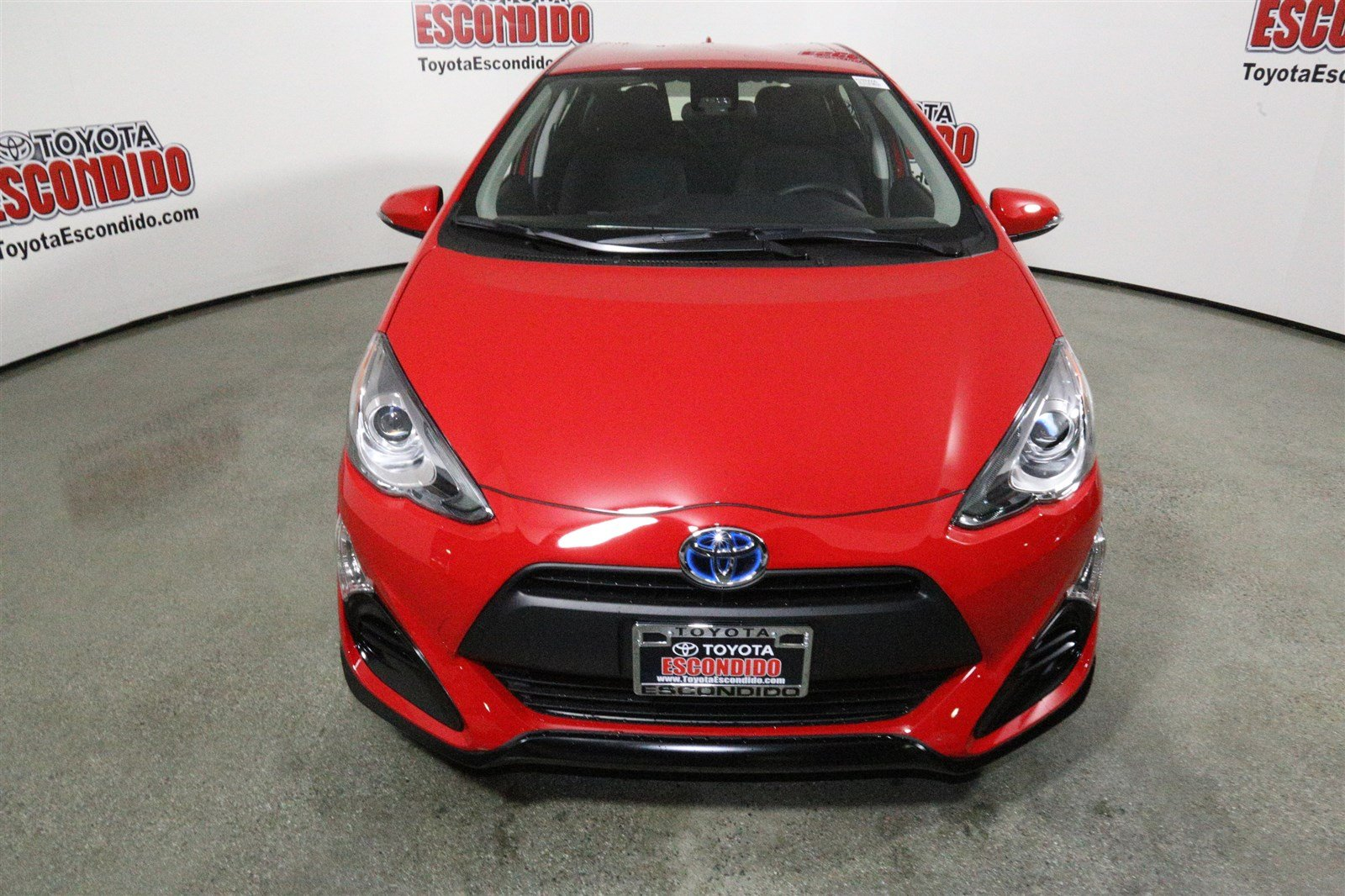 2017 toyota prius c hatchback pricing for sale edmunds autos post. Black Bedroom Furniture Sets. Home Design Ideas